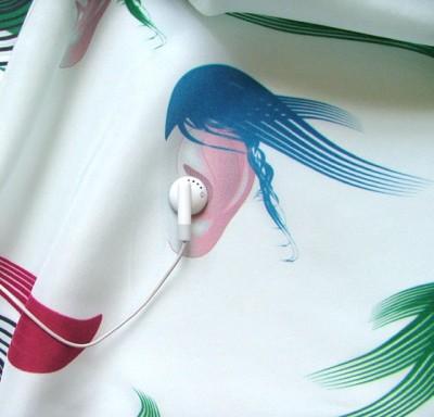 irg-silk-scarf-foulard_3