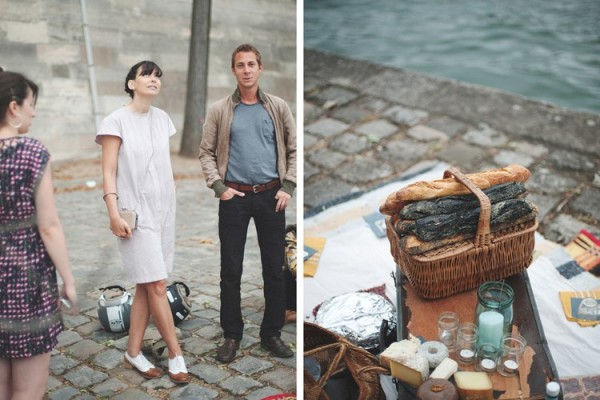 kinfolk-tifa-made-picnic