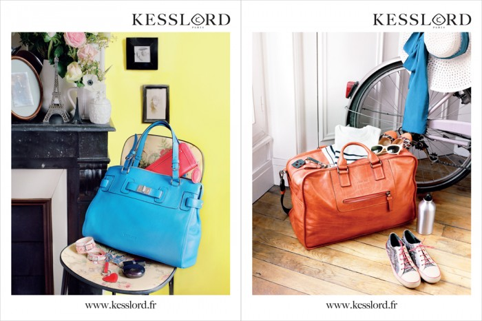 PLV-kesslord-campagne-SS2013