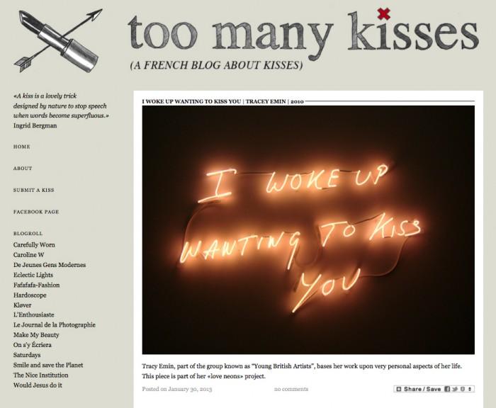 TOO-MANY-KISSES-BLOG