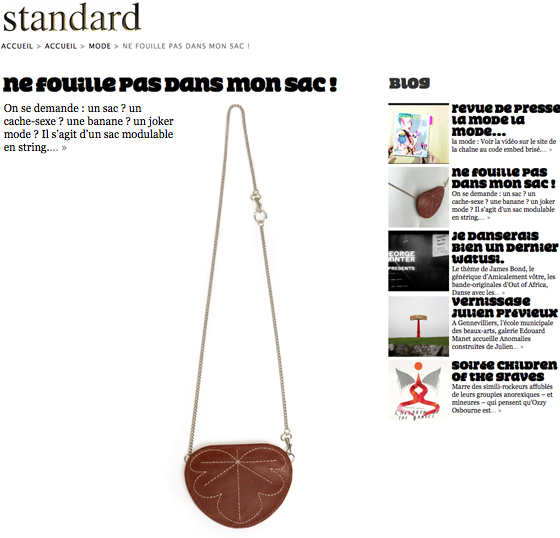 defendu-standard-magazine
