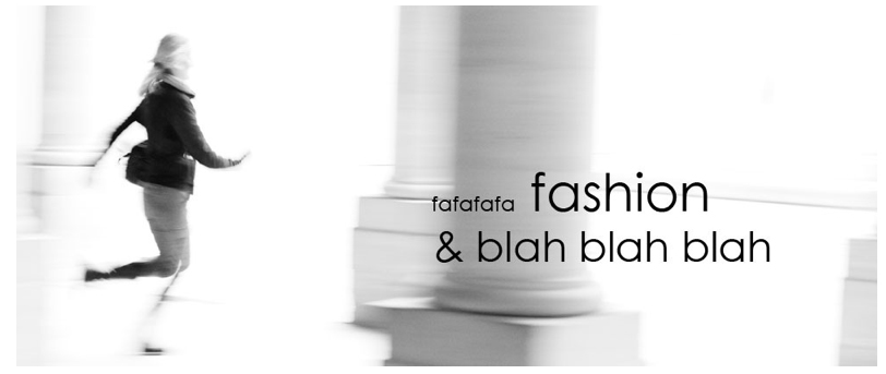 fafafafa-fashion_3