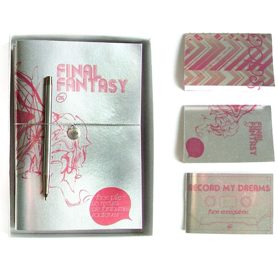 irg-carnets_erotic-notebooks_1