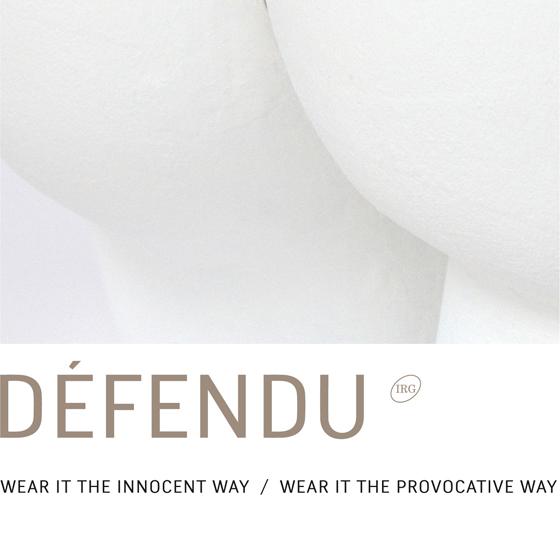irg-defendu_1