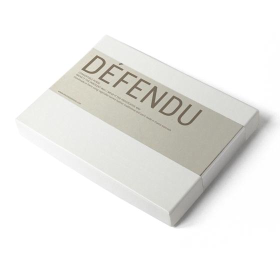 irg-defendu_3