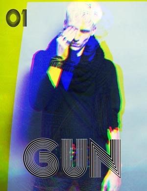 cover-gun-magazine_1