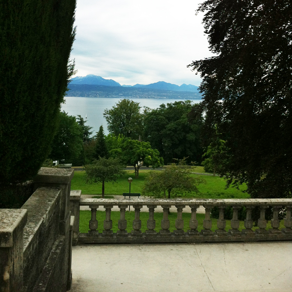 lausanne-elysee-photographie