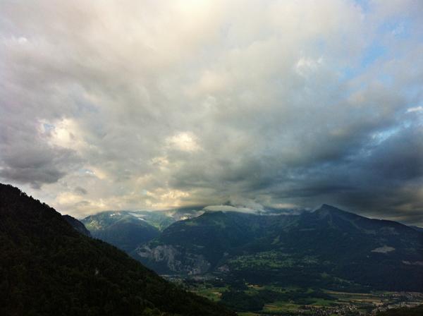 swiss-alps-