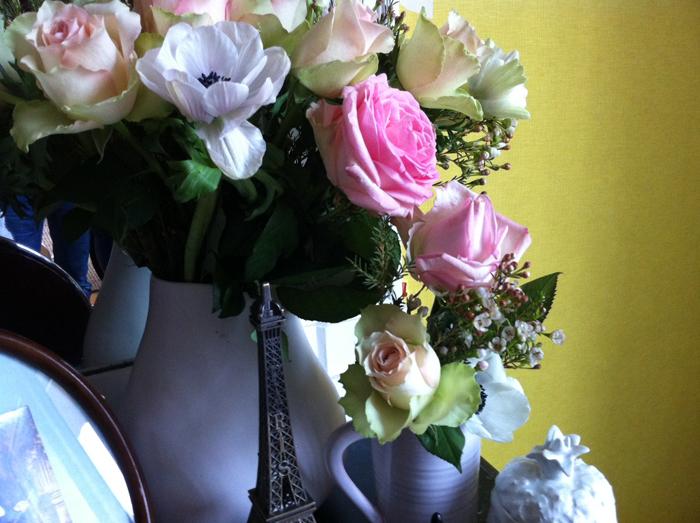 eiffel-flowers