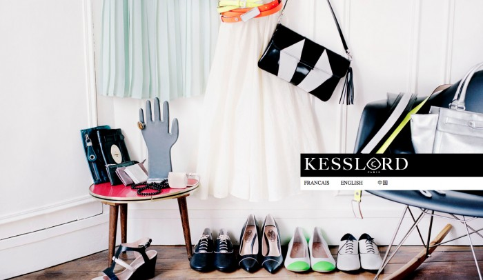 campagne-kesslord-ss2013