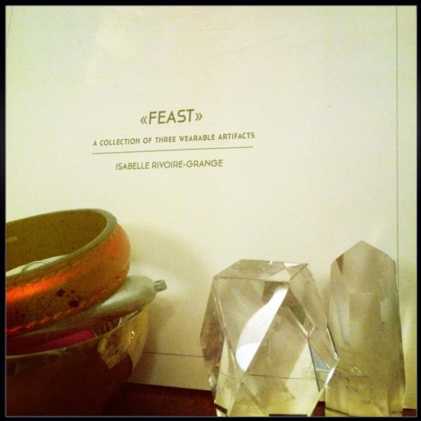 feast-collection
